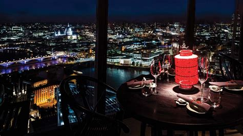 new year 2015 restaurants what s on new year afternoon tea at the shard