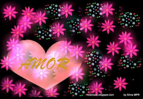 imagenes de rosas romanticas pin amor almas gemelas pensamientos fantasia imagenes