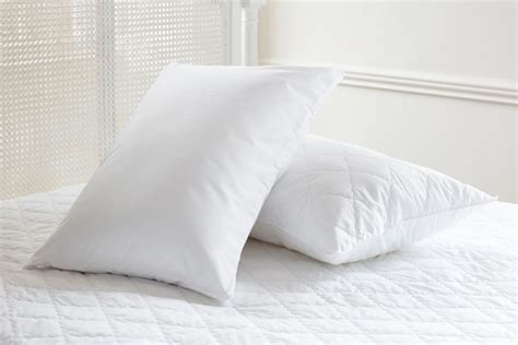 dacron coolmax pillows keep cool at