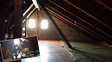 dachboden ausbauen vorher nachher haushaltsaufl 246 sung entr 252 mpelung kostenlose besichtigung