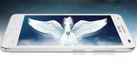 Hp Asus Pegasus X002 hargaspek informasi harga hp dan gadget terbaru