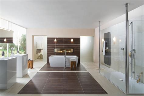 Large Bathroom Designs Bathroom Sliding Glass Windows One Get All Design Ideas Scenic Modern Shower Cubicle With Panels