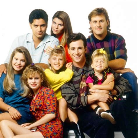 who played michelle in full house jodie sweetin michelle will still quot have a presence quot on fuller house us weekly