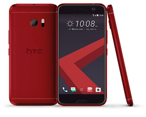 htc 10 best unlocked smartphone | htc canada english