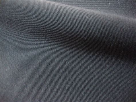Stretch Upholstery Fabric china tr 4 way stretch fabric china tr 4 way stretch