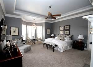colors for interior walls in homes couto homes paint color scheme walls sherwin williams gray shingle ceilings sherwin williams