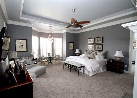 couto homes paint color scheme walls sherwin williams gray shingle ceilings sherwin williams