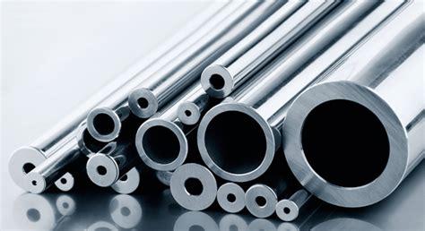 Tubing Pipa Seamles Ss316 L Od 3 8 Tebal 0 065 Non Mengkilap 6500psi acciaio inox parapetti in acciaio inox arredamenti