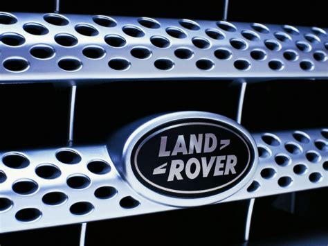 land rover logo new autos latest cars cars in 2012 land rover logo