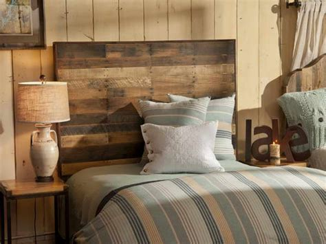 wood panel headboard diy wood panel headboard diy finest full size of lswooden