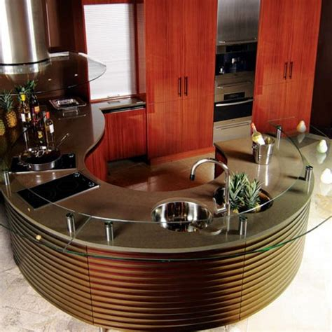 1000 ideas about round kitchen island on pinterest best 25 round kitchen island ideas on pinterest curved
