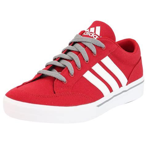 imagenes de zapatos adidas ultimo modelo moda para hombres 187 tenis adidas modelo gvp 4