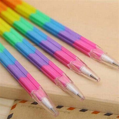 Pensil 2b Murah jual pensil refill unik murah