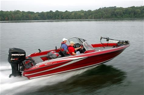larson walleye boats research 2013 triton boats 216 fishunter on iboats
