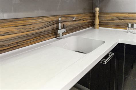 Corian Benchtops Perini How To Choose The Right Kitchen Bench Top 7