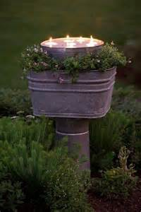 Diy Patio Lighting 20 Stunning Outdoor Lighting Ideas And Projects Fab Diy