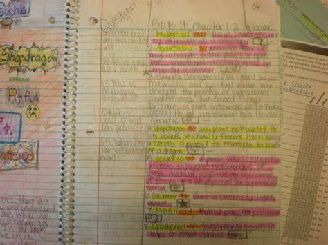 Psya3 Essay Plans by The Key To Success Grit Essay