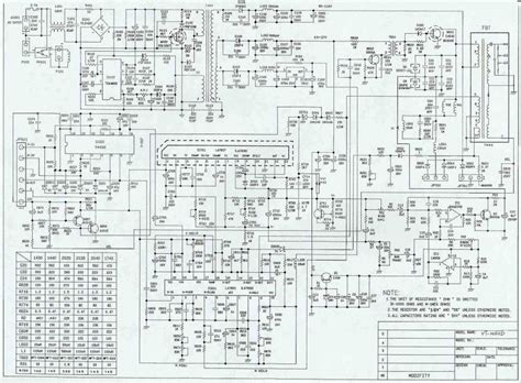 original xbox wiring diagram 28 wiring diagram images