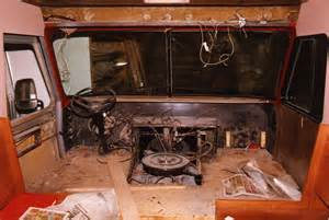 motor home interiors luxury motor coach interiors luxury best home and house