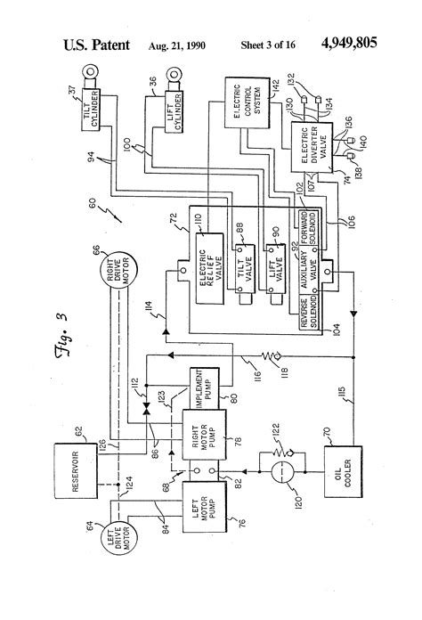 Patent US4949805 - Electrically controlled auxiliary