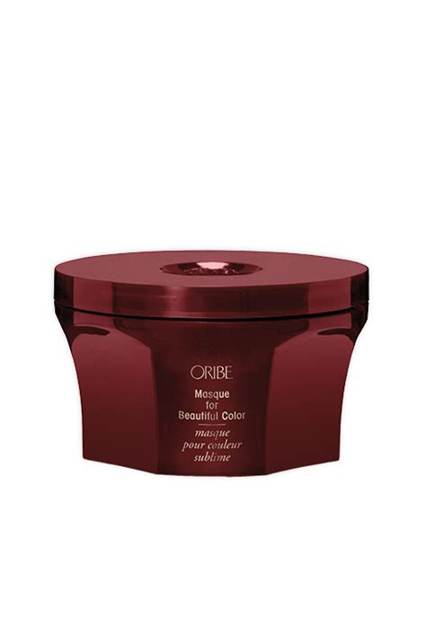 oribe color shoo oribe masque for beautiful color pigalle salon medspa