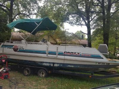 boats for sale in arkansas craigslist craigslist boats for sale classifieds in russellville