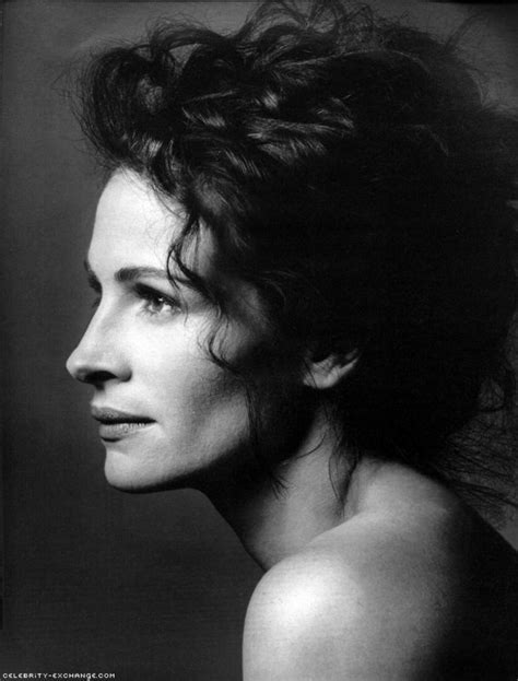 Julia Roberts - Julia Roberts Photo (81169) - Fanpop