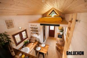 Pictures Of Small Homes Interior L Odyss 233 E Tiny House Tiny House Design