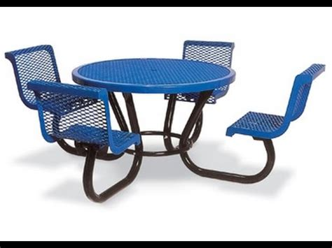 Heavy Duty Patio Chairs Heavy Duty Patio Furniture Heavy Duty Outdoor Tables And Chairs