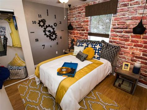One Bedroom Apartments In Statesboro Ga by 2 Bedroom Apartments In Statesboro Ga Custom 2 Bedroom