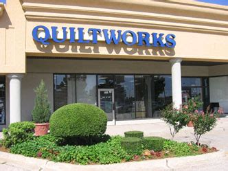 Oklahoma City Quilt Shops by Oklahoma Quiltworks Quilt Shops And Quilt Stores