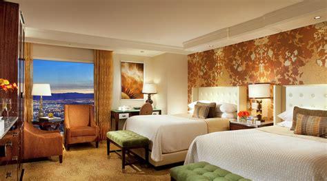 Las Vegas Hotel Rooms Resort Queen Bellagio Hotel & Casino