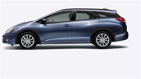 honda used cars approved used cars prices information honda uk