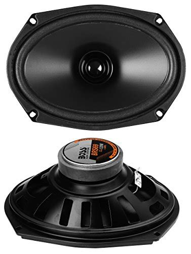 Ram Speaker compare price dodge ram 1500 door speakers on statementsltd