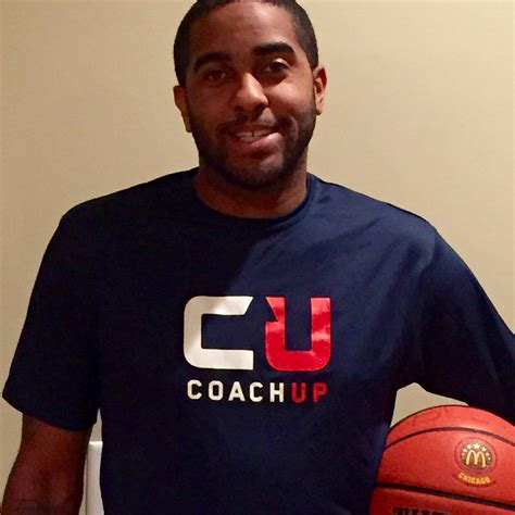 couch up coachup nation coach spotlight series kyle hill