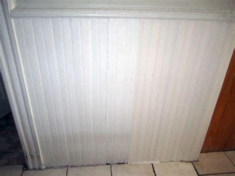 beadboard wallpaper reviews beadboard wallpaper reviews