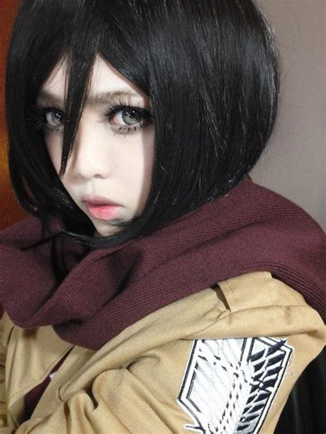 Kaos Attack On Titan Snk Gray Special 2 Ka Snk 17 166 best images about attack on titan on