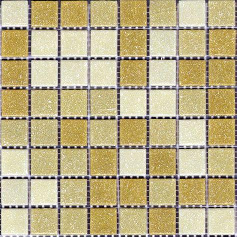 mosaico piastrelle piastrelle mosaico simple adesivi adesivi piastrelle