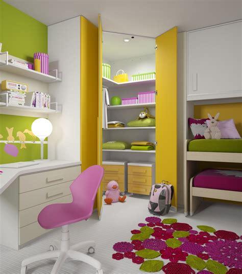 colore ideale da letto colore ideale per da letto ispirazione di design