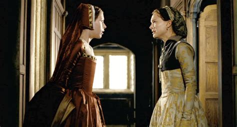 The Other Boleyn by The Other Boleyn Images The Other Boleyn Hd