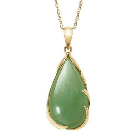 35th Wedding Anniversary Gifts Jade by Top 10 Best 35th Wedding Anniversary Gifts Heavy