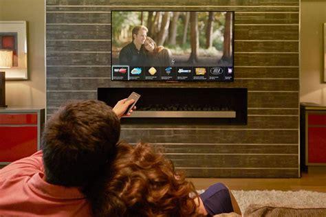 nvidia shield   android tv devices   google