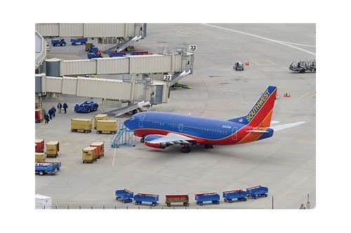 southwest airlines deals from austin