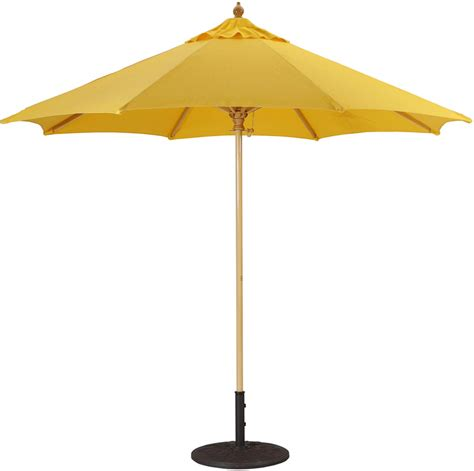 swv replacement galtech 9 foot replacement canopy updated single wind