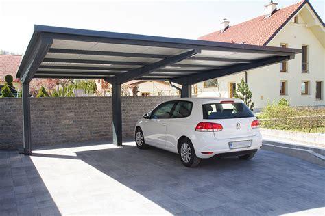 Garage Roof Designs Pictures console carport roofs elegant design of carports