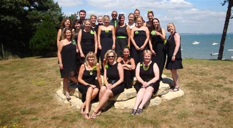 Sound Of Soul join the sound of soul mags4dorset
