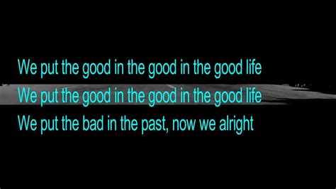 the good life hp free mp3 download download mp3 g eazy kehlani good life lyrics video 3