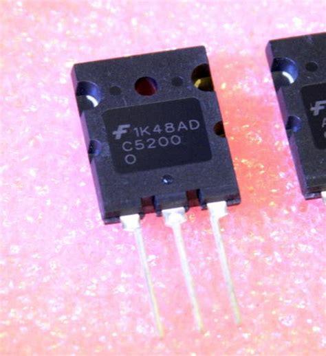 fungsi transistor c3355 npn transistor high power 28 images 10 x tip35c tip35 silicon high power npn transistor 8 99