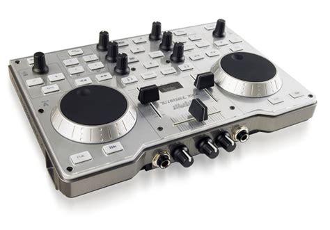 hercules dj console mk4 hercules dj console mk4 pccomponentes