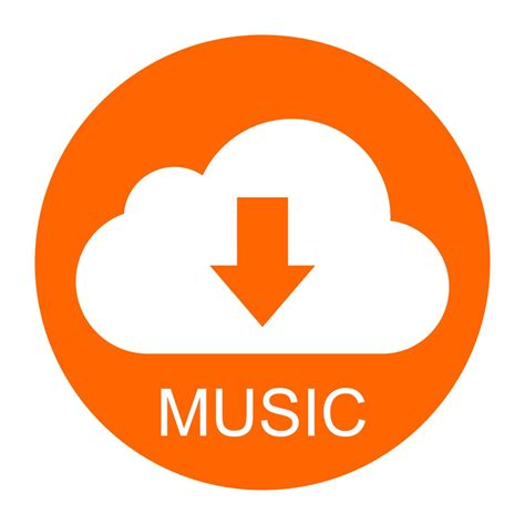 download mp3 for soundcloud music d l free mp3 downloader download player from